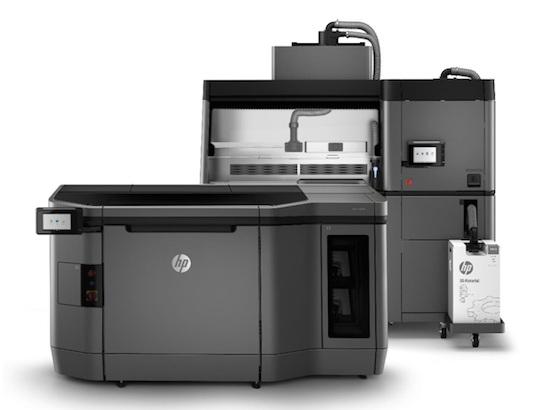 HP+Jet+Fusion.jpg