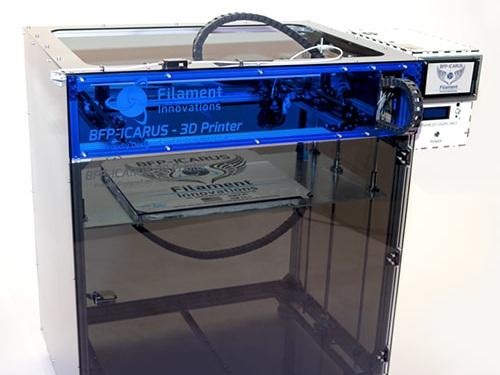 Filament-Innovations-BFP-ICARUS-X.jpg