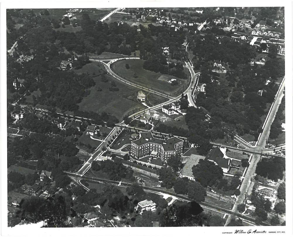 Copy of Block Aerial.jpg