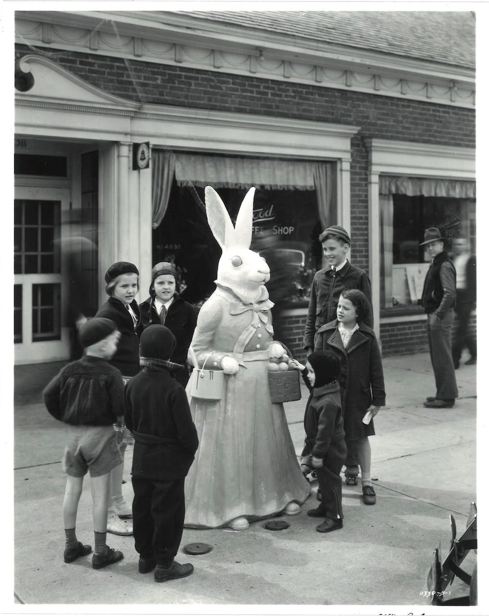 Copy of Bunny-2.jpg