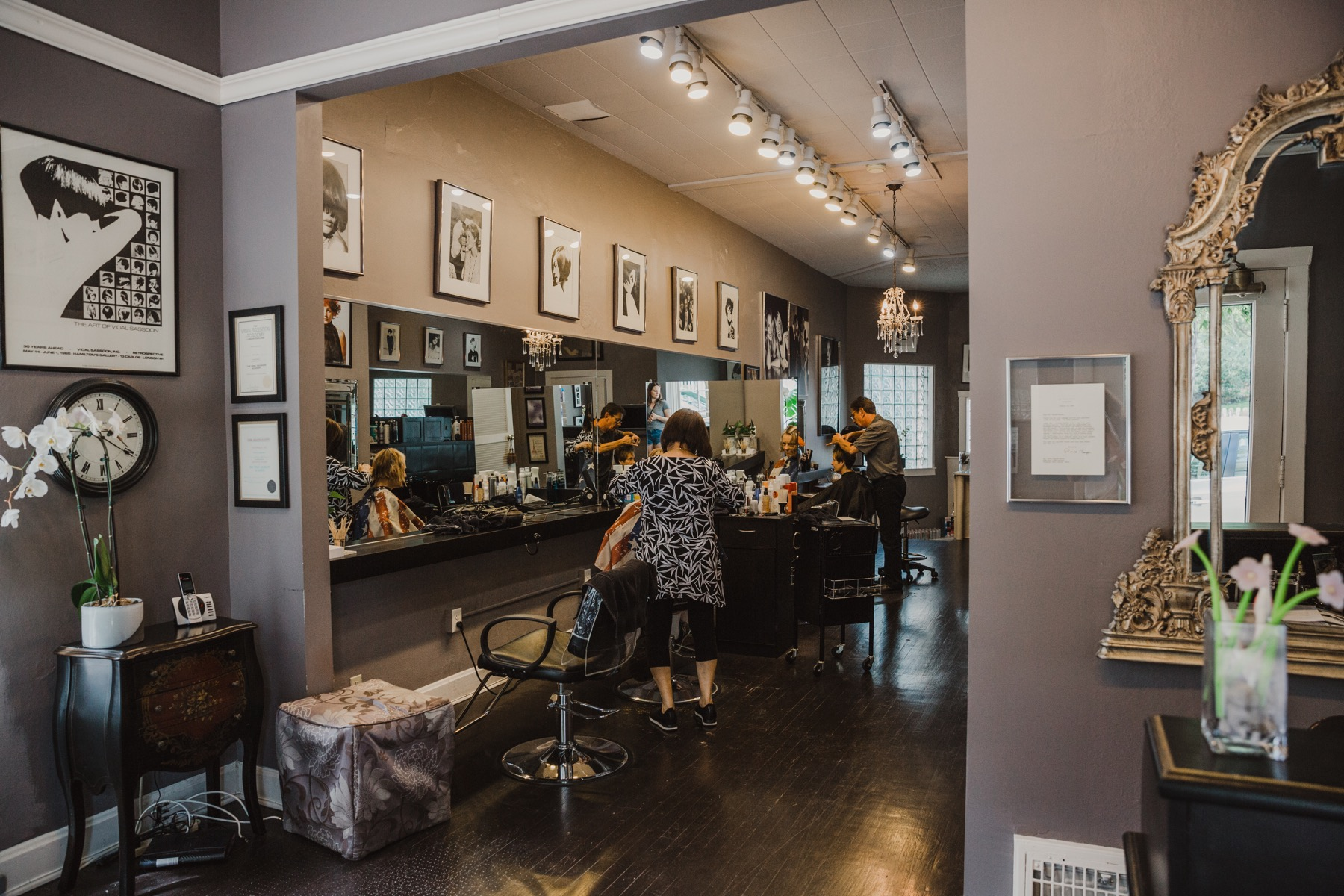 salon-latifa-kansas-city.jpeg