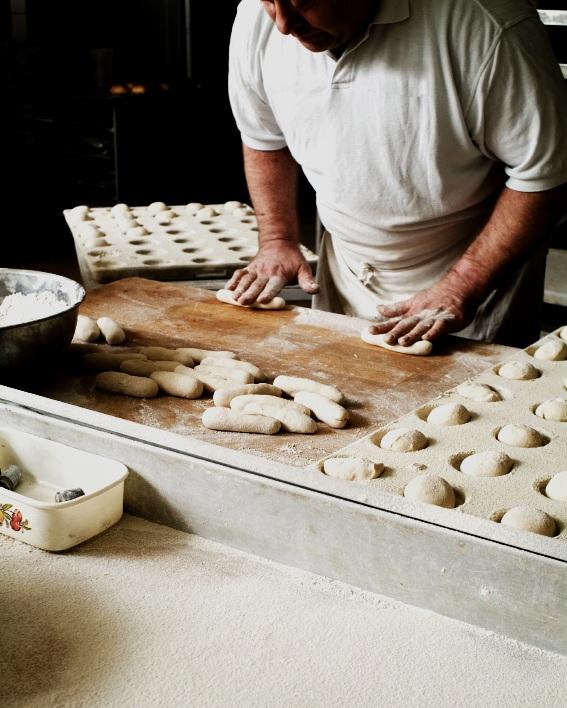 bread dough.jpg