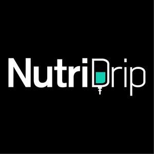 NUTRIDRIP