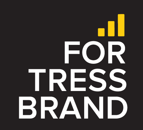 FORTRESS BRAND