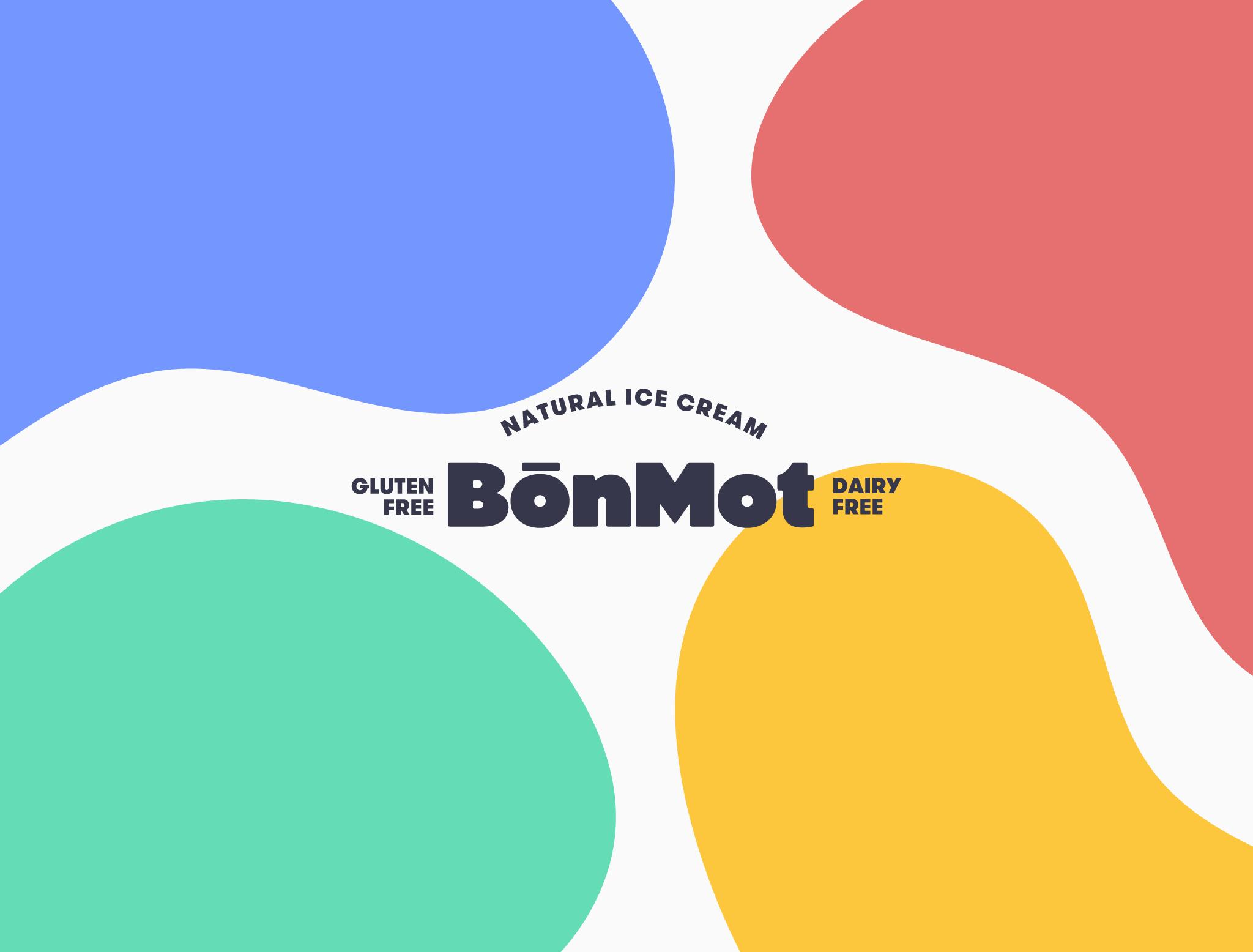 Logo Bonmot Docum-02.png