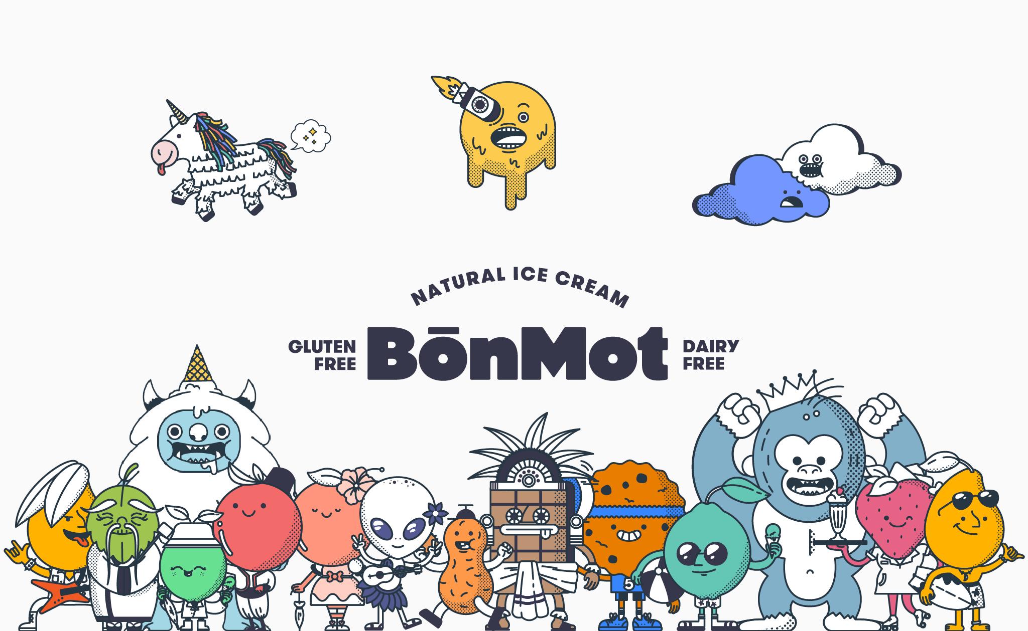 Logo Bonmot Docum-04.png