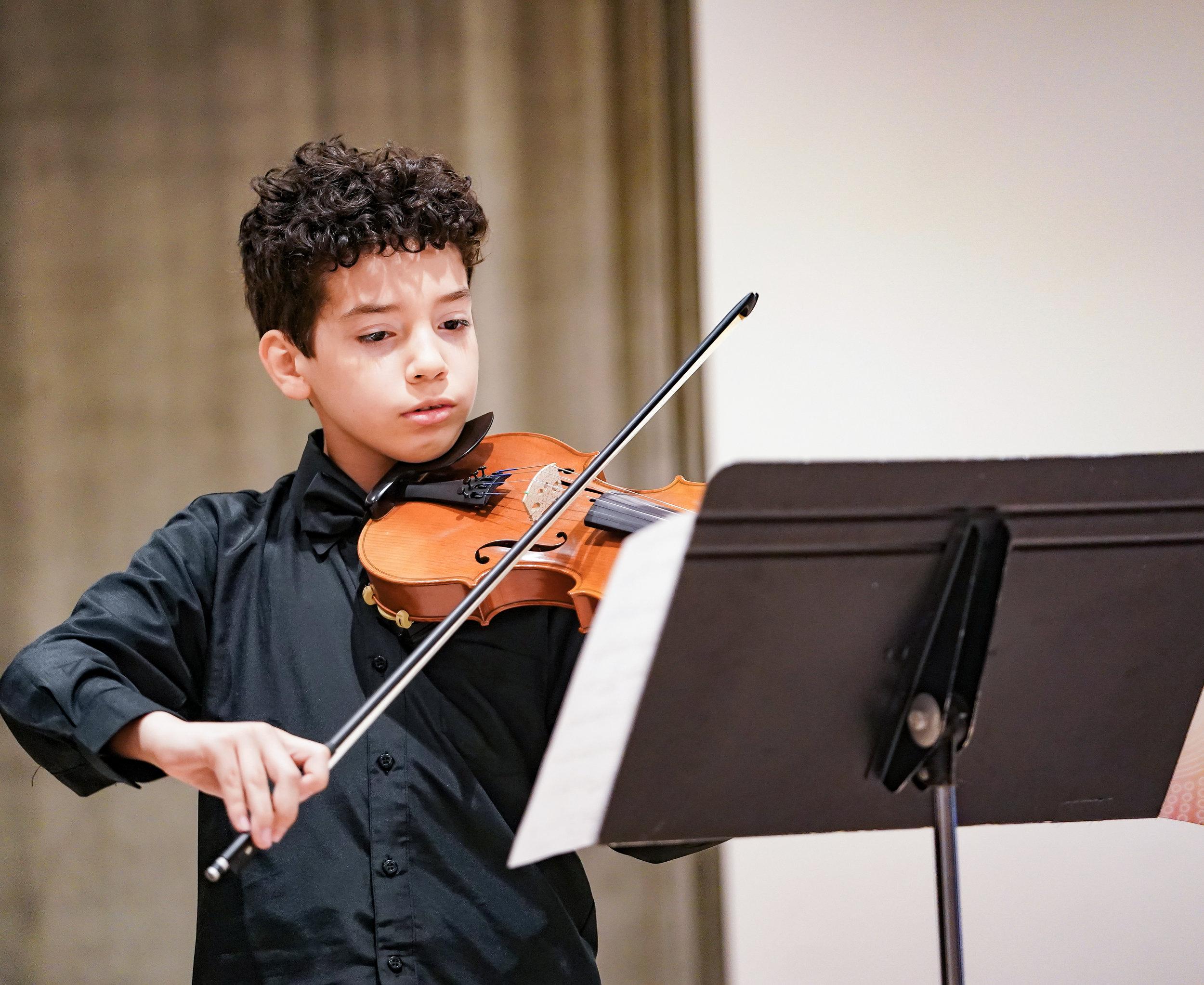 PAT 2019 Day 4 - boy violen (photo by Mark Torres).jpg