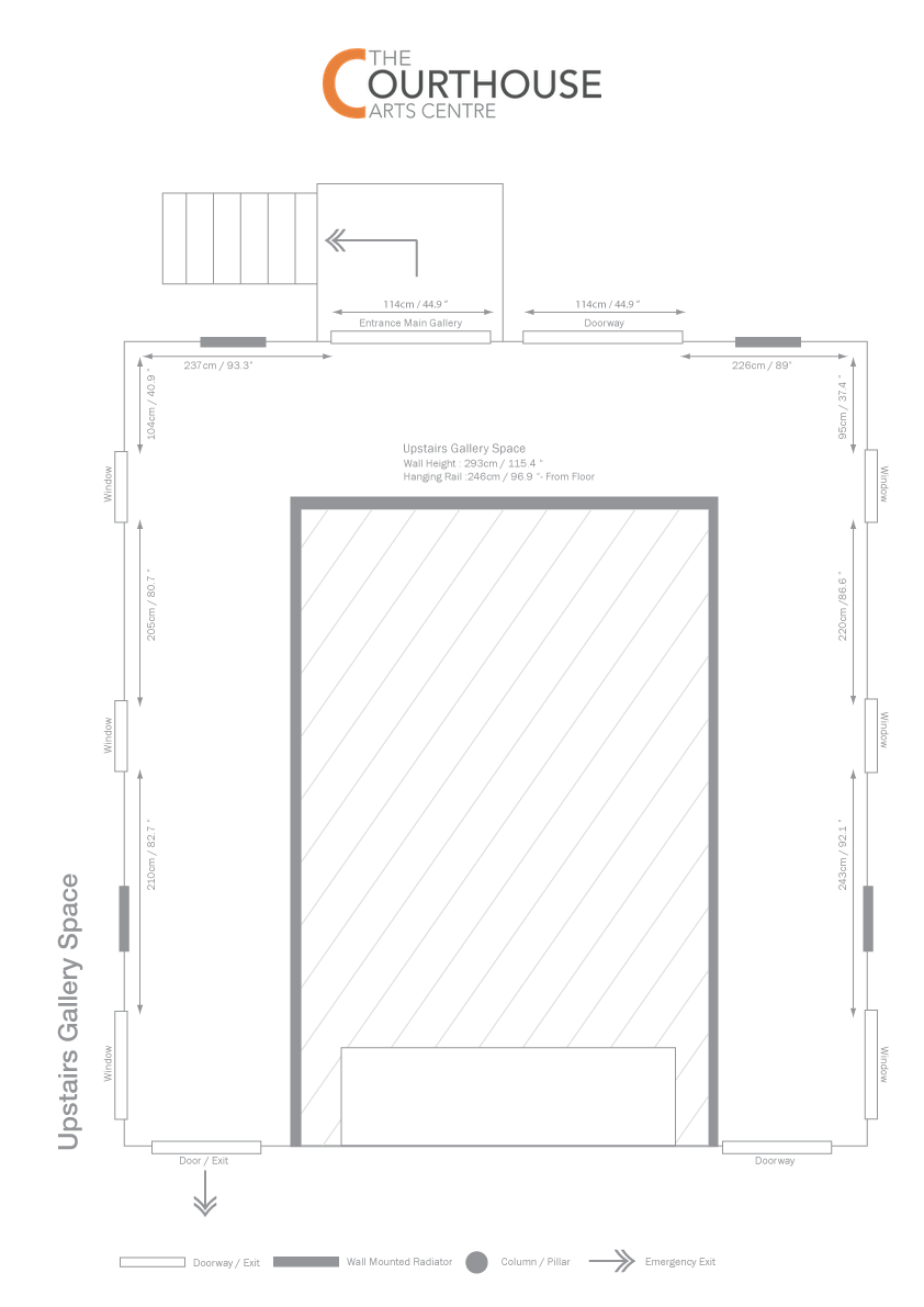 courthouse_upstairs_floorplan.png