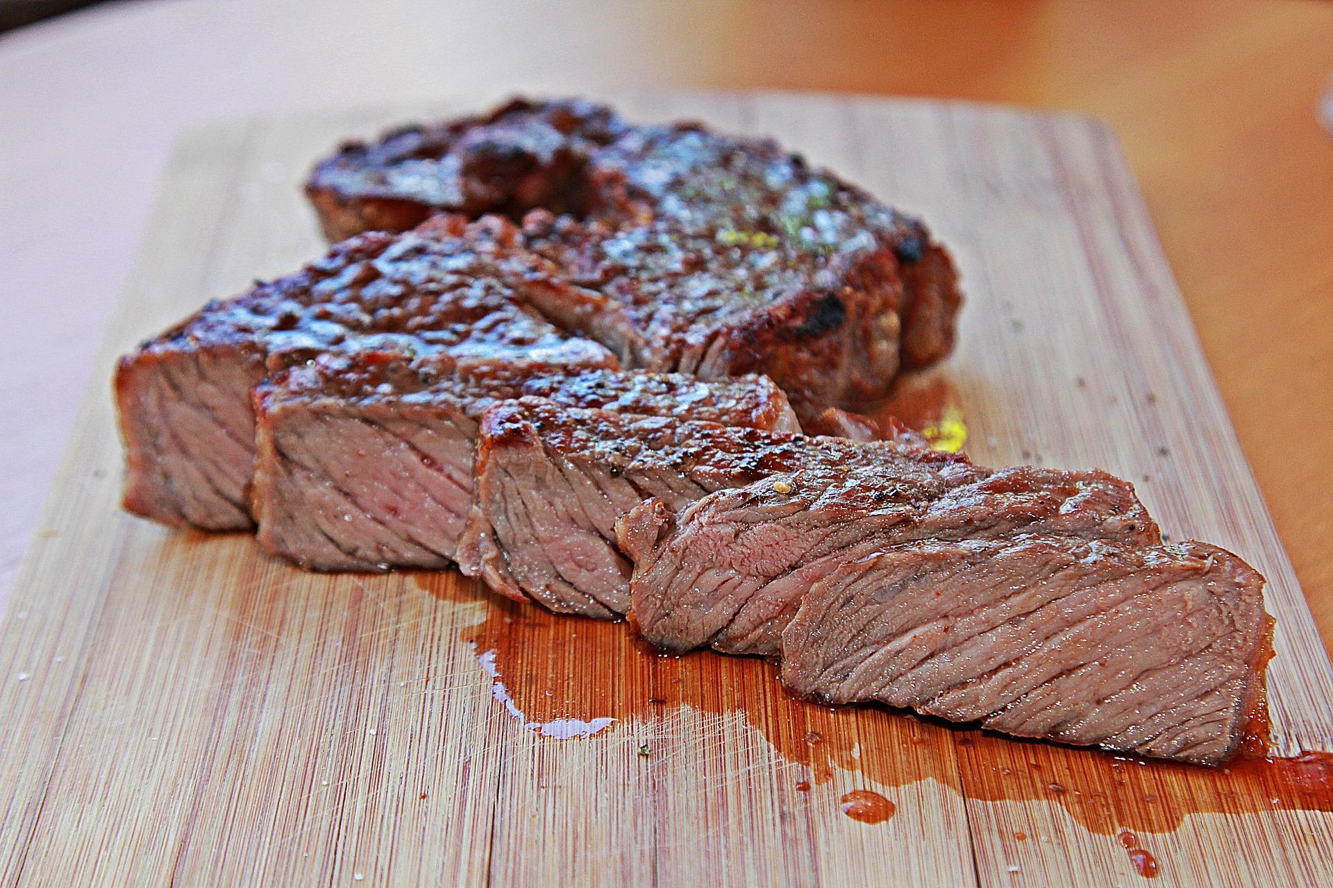 steak-4308529_1920.jpg