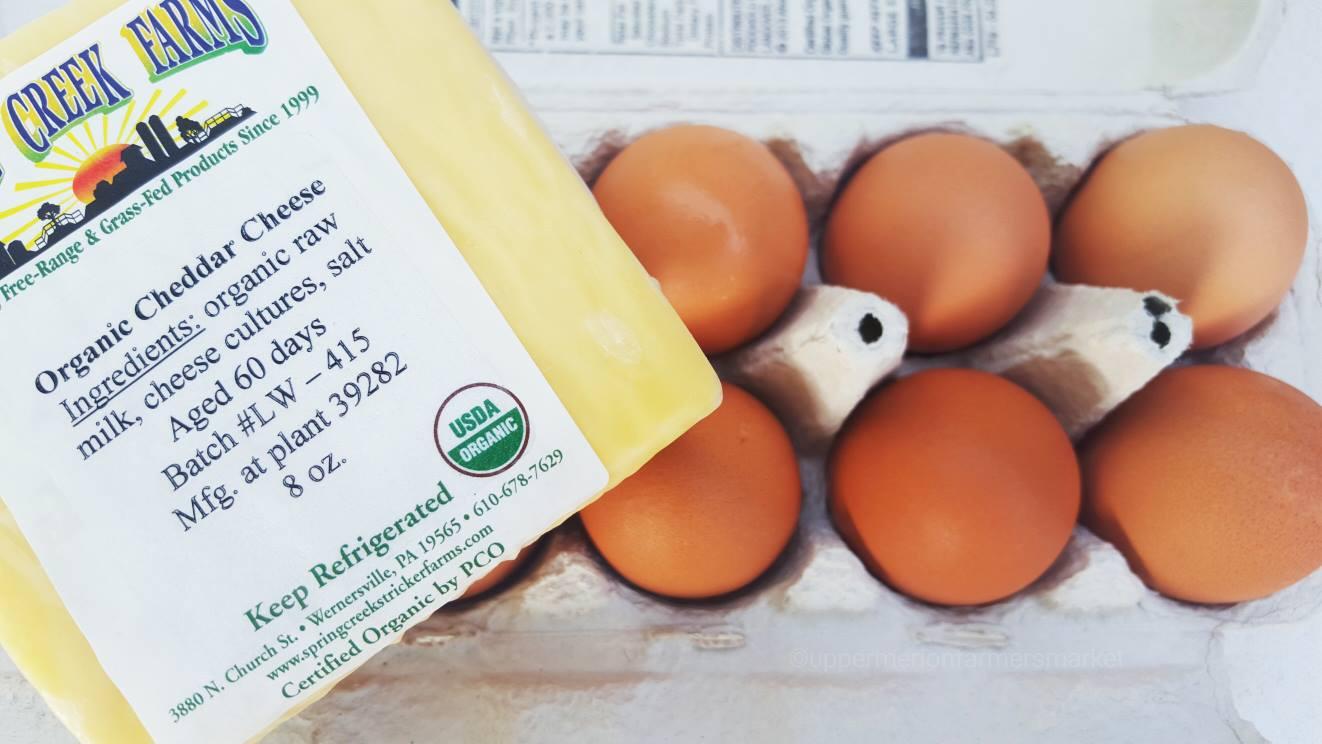 eggs+cheese.jpg