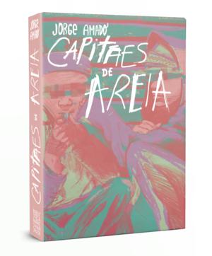 capitaes_capa.png