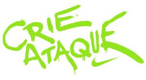 logo_NIKECA_portugues.jpg