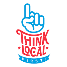 think local first.png