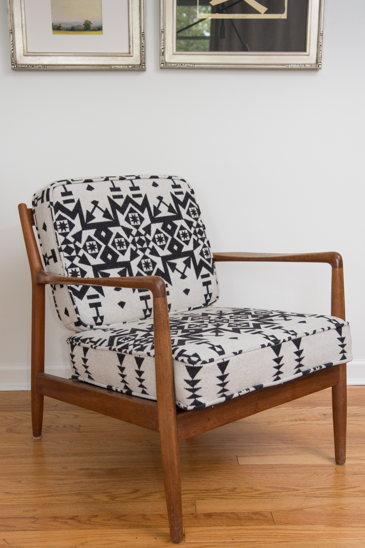 website pendleton chair white 2.jpg