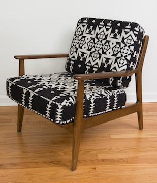 website pendleton chair black 72.jpg