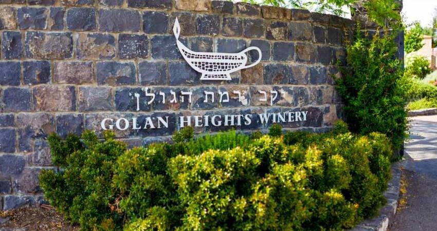 Golan Heights winery.jpg
