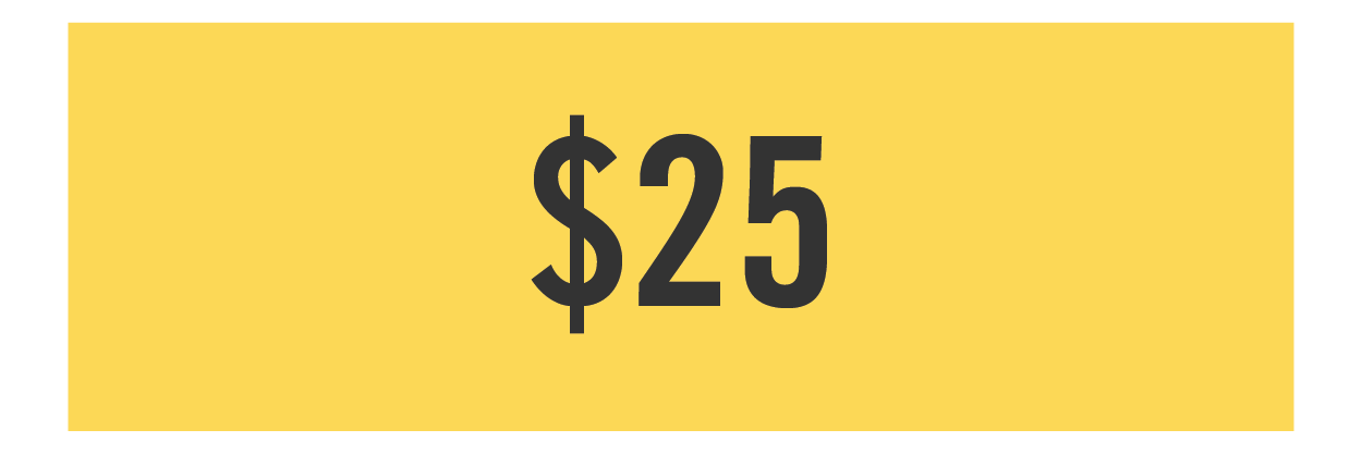 Donate-Yellow-25.png