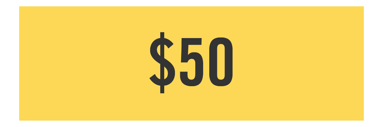 Donate-Yellow-50.png