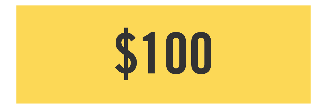 Donate-Yellow-100.png