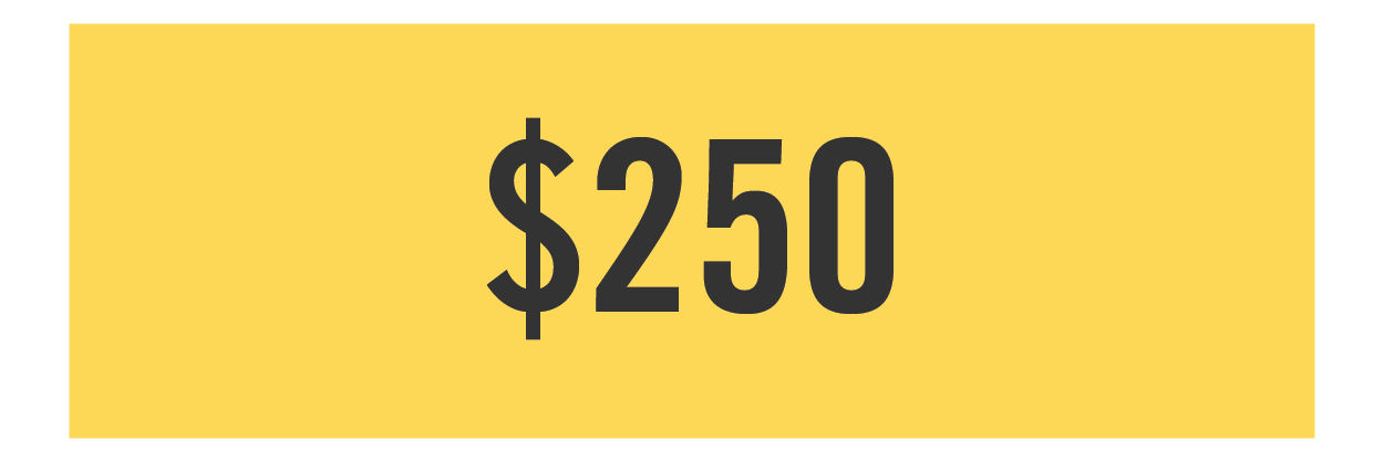 Donate-Yellow-250.png