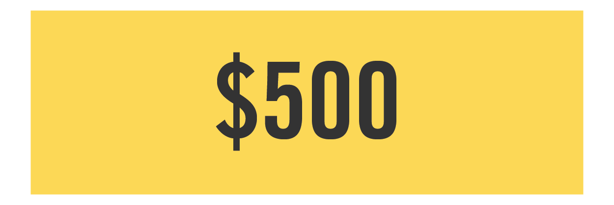 Donate-Yellow-500.png