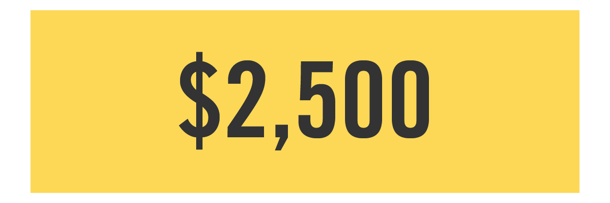 Donate-Yellow-2500.png
