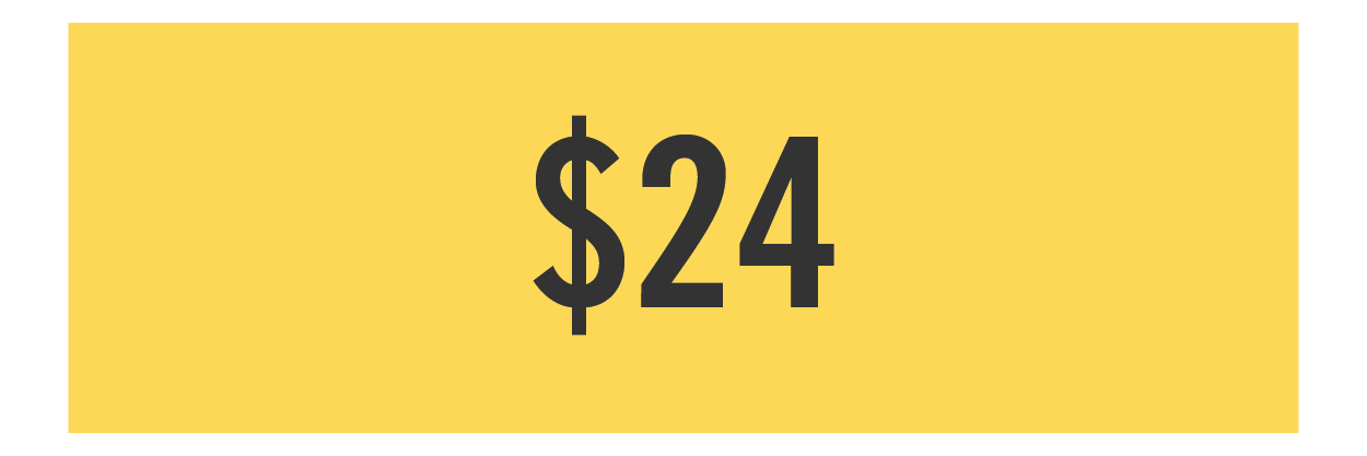Donate-Yellow-24.png