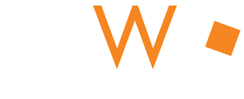 Ctw investment group walgreens take talladium investment liquid msds methanol