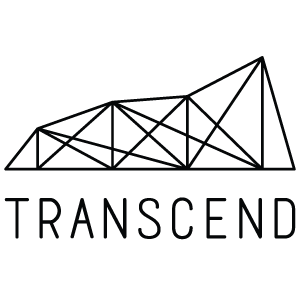 Transcend - Love where you work. We create workplaces that strengthen culture and inspire growth.
