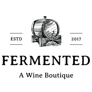 Fermented - Fermented is a neighborhood wine boutique that specializes in craft wines.