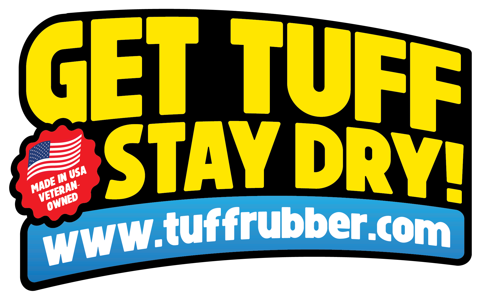 tuffrubber_facebook_cover.png
