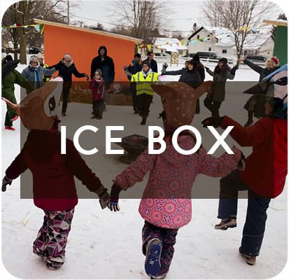 ICE BOX.jpg