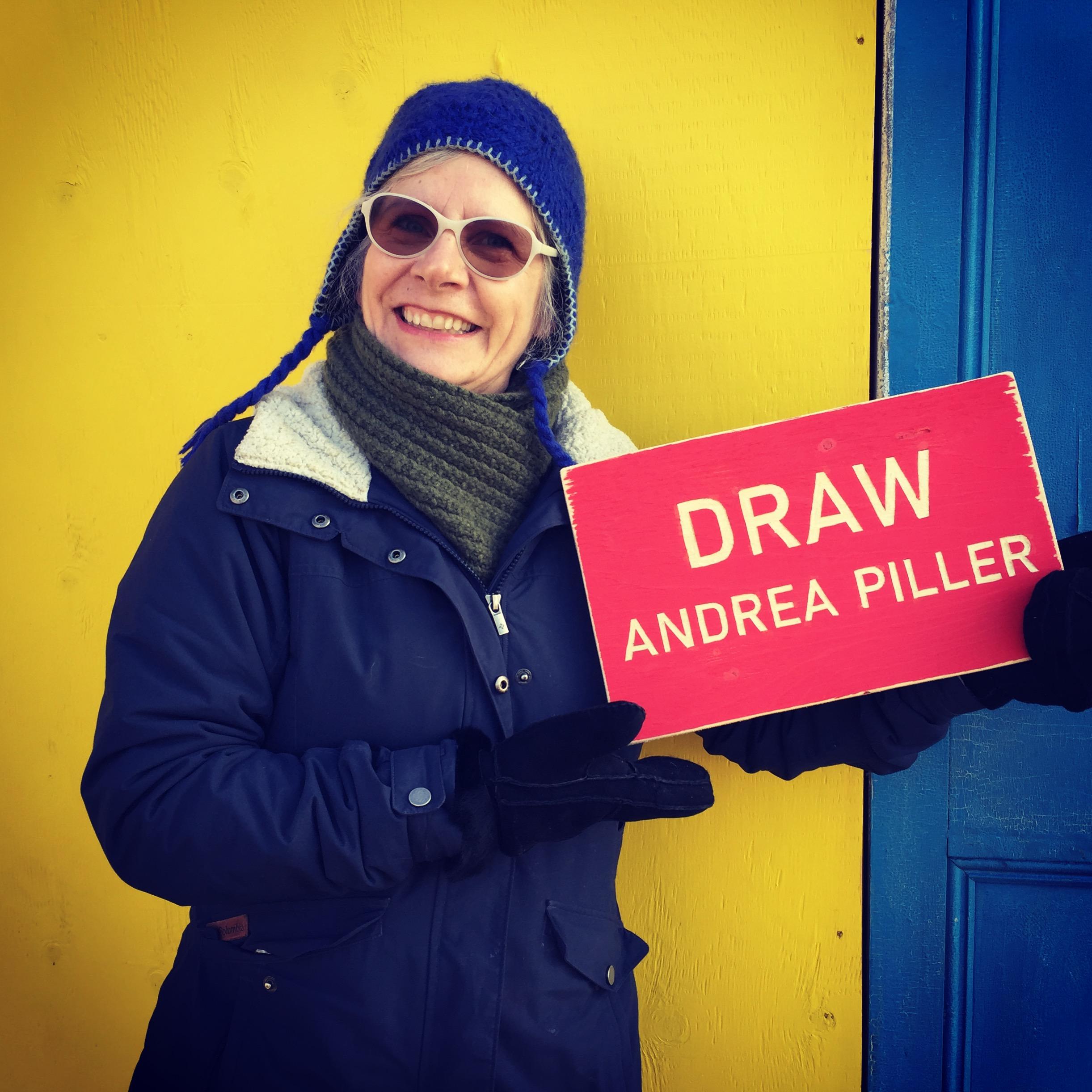 Andrea Piller by KDalby.JPG