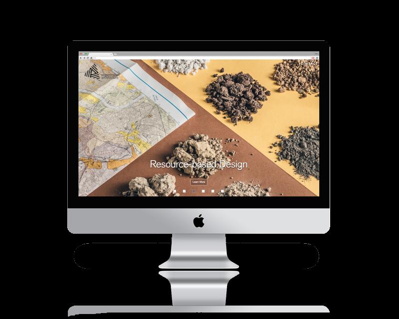 RA-Website-Concepts-3-Mac_800.png