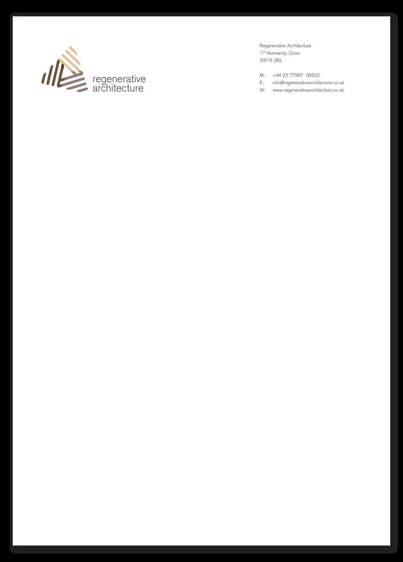Regen-Arch-Letterhead-website_800.png