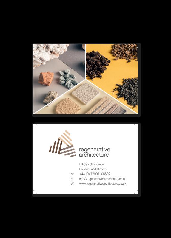 Regen-Arch-businesscard-website_3_573.png