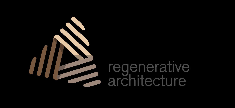 Regerative-Architecture-Logo-Colour-Trans.png