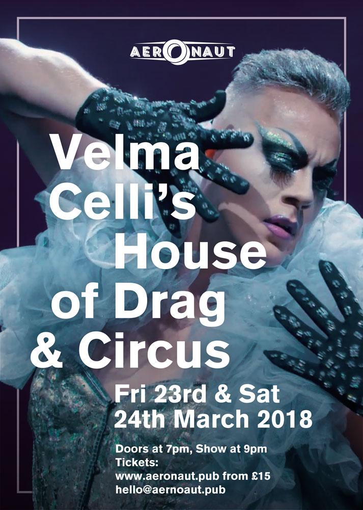 Velma-Celli's-Poster.jpg