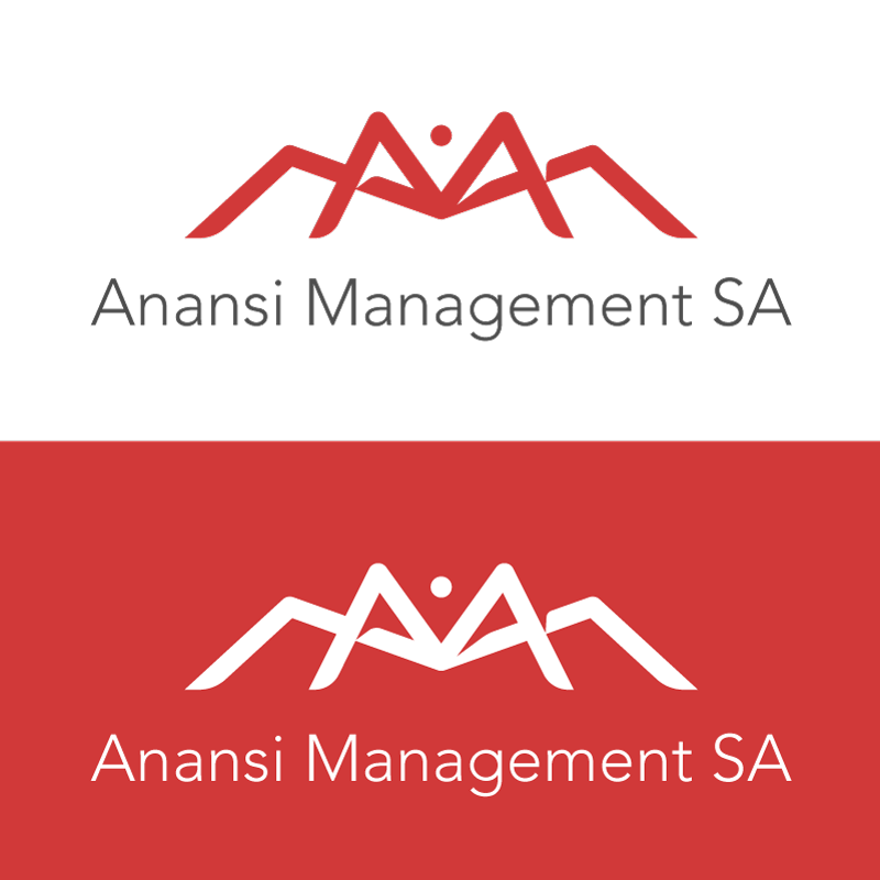 Anansi-Management-SA-Logo-Final_800.png