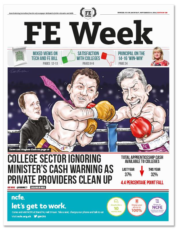FE-Week-cover2.jpg