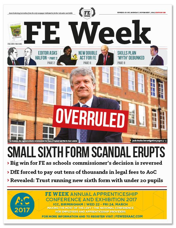 FE-Week-cover.jpg