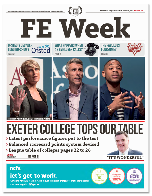 FE-Week-cover3.jpg