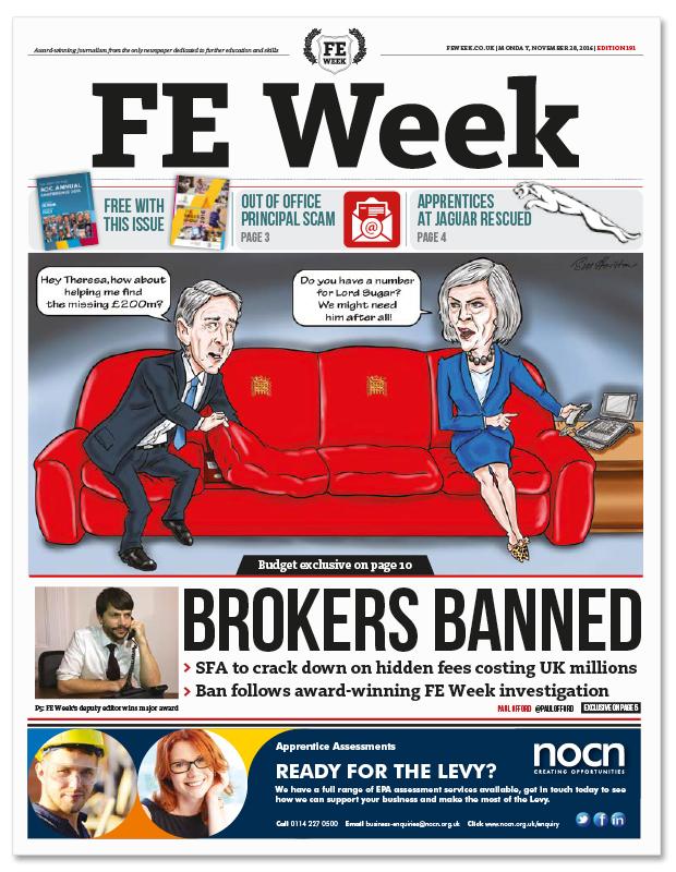 FE-Week-cover4.jpg