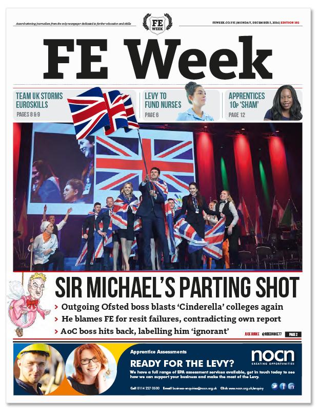 FE-Week-cover5.jpg