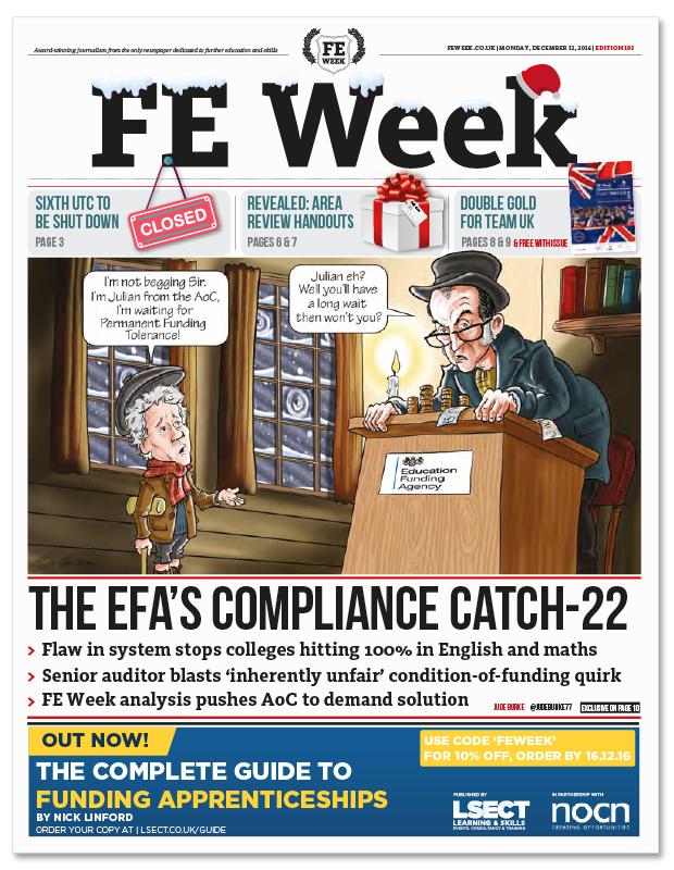 FE-Week-cover6.jpg