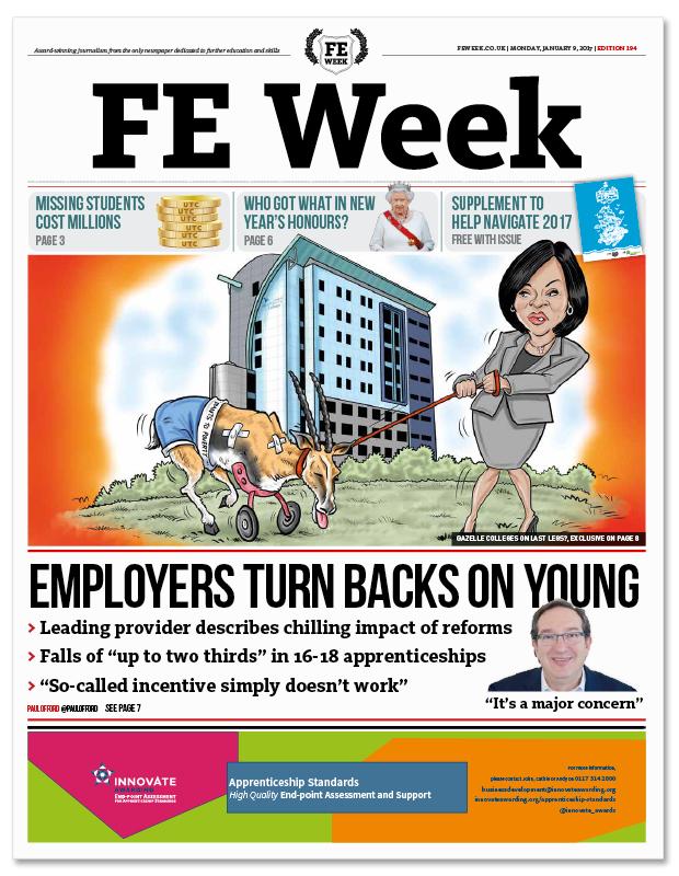 FE-Week-cover7.jpg
