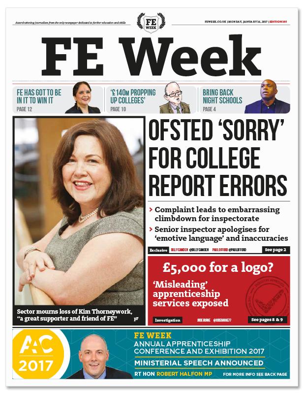 FE-Week-cover8.jpg