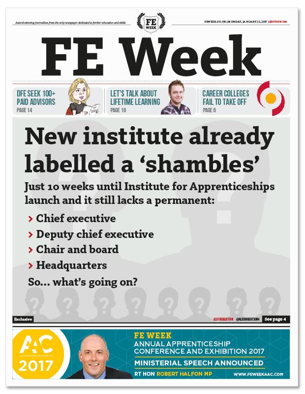 FE-Week-cover9.jpg
