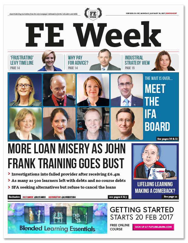 FE-Week-cover10.jpg