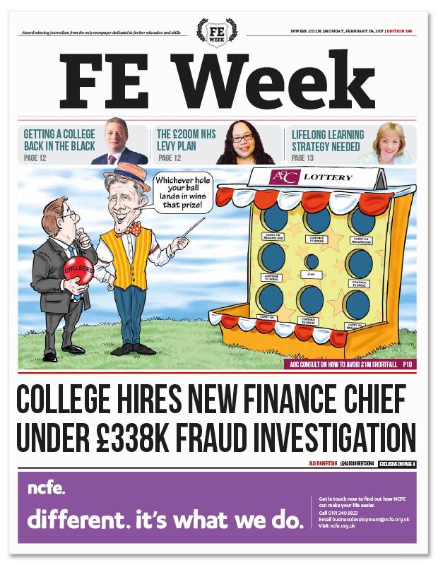 FE-Week-cover11.jpg